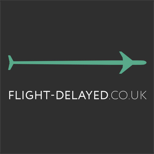 Flight Delay Compensation For Delayed Or Cancelled Flights